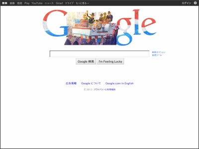 http://www.google.com.tw
