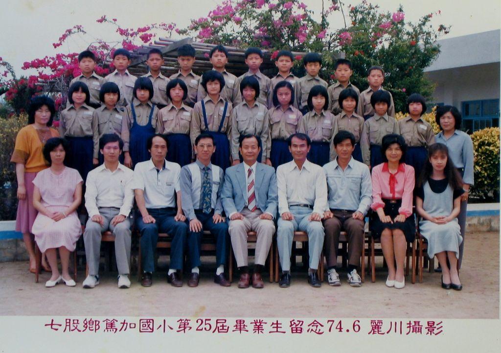 http://www.djaes.tn.edu.tw/uploads/tadgallery/2004_01_11/119_25.JPG